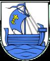 Wappen stadt wehlen.png