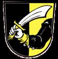 Wappen von Arnstorf.png