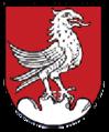 Wappen von Denklingen.png