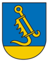 Wappen von Hörden am Harz.png