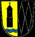 Wappen von Kirchham.png