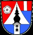 Wappen von Neukirchen vorm Wald.png