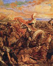 Battle of Varna