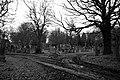 Warriston Cemetery (32824879306).jpg