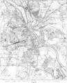 Warszawa 1935.png