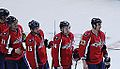 Washington Capitals (3485560832).jpg