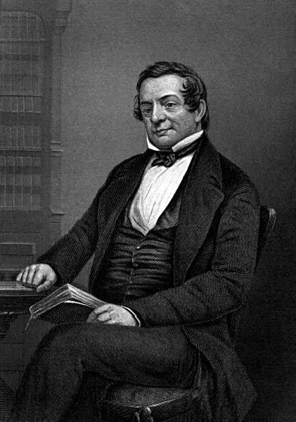 Archivo:Washington Irving.jpg