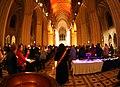 Washington National Cathedral (photo 2).jpg