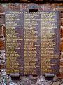 Wasselonne le monument aux morts 1939-1945.jpg