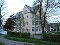 Wasserburg-Volksschule-1.jpg