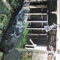 Wasserrad des Hotels Hohlebach Mühle - panoramio.jpg
