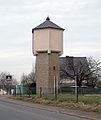 Wasserturm Dahlem 01.jpg