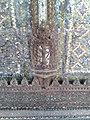 Wat Absorn Sawan 9.jpg