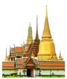 Wat Phra Kaew Icon PNG.png