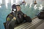 Water Survival Training Exercise 141208-M-OB177-054.jpg