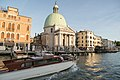 Water Taxi in Venice, Italy.jpg