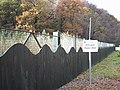 Water Treatment Works - geograph.org.uk - 919402.jpg