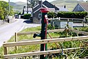 Water lift pump on road to Penowern.jpg