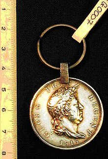 Waterloo Medaille Avers.JPG