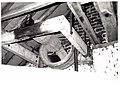 Watermolen Volmolen - 324390 - onroerenderfgoed.jpg