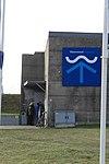Watersnoodmuseum Ouwerkerk P1340462.jpg