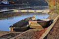 Waulsort Meuse R06.jpg