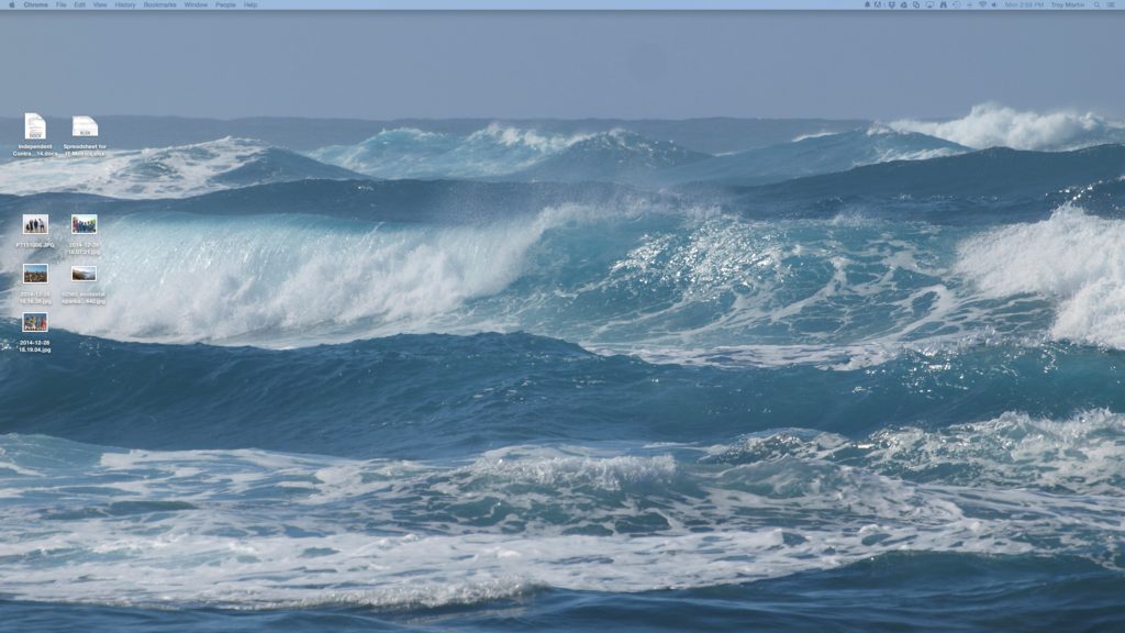 File Waves Png Wikimedia Commons All wave png images are displayed below available in 100% png transparent white background for browse and download free orange wave png clipart transparent background image available in. file waves png wikimedia commons