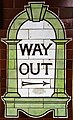 Way out - Flickr - Stiller Beobachter.jpg