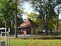 Wedding Schillerpark Kiosk.jpg