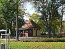 Wedding Schillerpark Kiosk.jpg