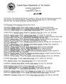 Weekly List 1985-04-26.pdf