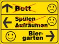 Wegschild-Bett-Biergarten.png