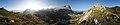 Weißplatte Panorama 2.jpg