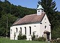 Weidlingbacher Kapelle.JPG