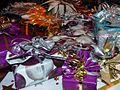 Weihnachtliche Geschenkverpackungen - panoramio.jpg