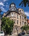 Weimar Cranachstraße 10 Wohnhaus.jpg