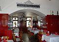 Weinhaus Arlt Stueberl.jpg