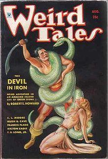 CONAN EL BÁRBARO 220px-Weird_Tales_August_1934