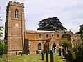 Welford Church - geograph.org.uk - 1370319.jpg