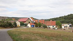 Welkendorf-Ebern.jpg