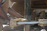 Well site activity - July 12, 2015 150707-F-LP903-558.jpg