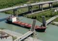 Welland Canal image.png