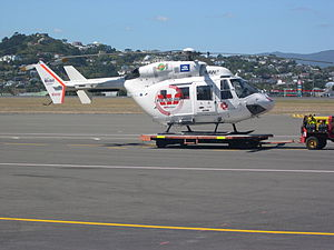 Wellington Westpac Rescue Helicopter - BK117 - Flickr - 111 Emergency (9).jpg