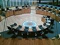 Welsh Assembly chamber (143530975).jpg