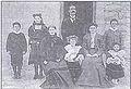 Welsh family of Patagonia ca.1907.jpg