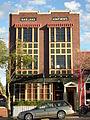 Wenatchee, WA - Garland Apartments 02A.jpg