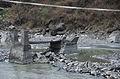Wenchuan.pont.detruit.jpg