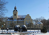 Wendorf Herrenhaus 2012-01-30 007c.JPG