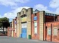Wenlock Barracks, Hull - geograph.org.uk - 1300502.jpg