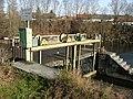 Wertach Schleuse - panoramio.jpg